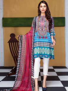 2PC-BLUE-LAWN-SUIT